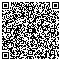 QR code with Crystal Blue Pools contacts