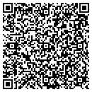 QR code with Deepend Pool Service contacts