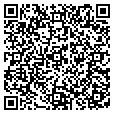 QR code with E & B Pools contacts