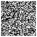 QR code with Intracoastal Pool Service Inc contacts