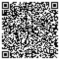 QR code with Jerry Mee Pool Care LLC contacts