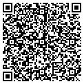 QR code with Langelier Pools Inc contacts