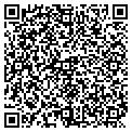 QR code with Northern Mechanical contacts