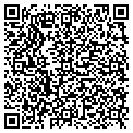 QR code with Coalition Child Care Food contacts