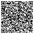 QR code with B J Watson & Co contacts