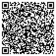 QR code with Lanner's Enterprises contacts