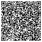 QR code with Kent A Kantowski Stock Photos contacts
