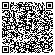 QR code with Kolbeck Farm contacts