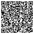 QR code with Aldg Inc contacts