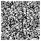QR code with Affordable Enterprises llc contacts