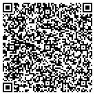QR code with All American Ptg Pl 04 05 contacts