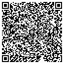 QR code with Anna Portia contacts