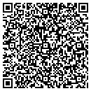 QR code with Arena Village LLC contacts