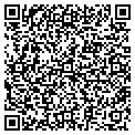 QR code with American Roofing contacts