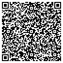 QR code with Ashley Harrison contacts