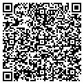 QR code with First Choice Roofing contacts