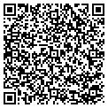 QR code with Beartooth Theatre Pub & Grill contacts