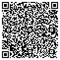 QR code with Alaska Mobile Massage contacts