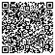 QR code with Ascot Investigations contacts