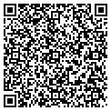QR code with Alaska Trucking Assoc contacts