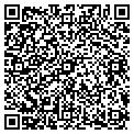 QR code with Petersburg Photography contacts