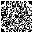 QR code with Savvy Wear contacts