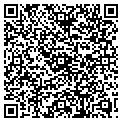 QR code with Moose Creek General Store contacts