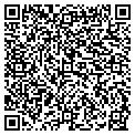 QR code with Eagle River Cabinets & Home contacts