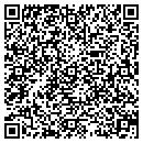QR code with Pizza Plaza contacts