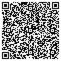 QR code with Teller City Office contacts