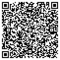 QR code with Faulkner Banfield contacts