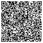 QR code with 2k Athletic Fundrasing Inc contacts