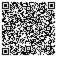 QR code with Zimovia Services contacts
