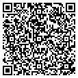 QR code with B & B Landscape contacts