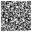 QR code with Bayview Inn contacts