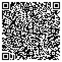 QR code with Knik Goose Bay Pizza contacts