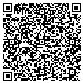 QR code with Alakanuk City Office contacts