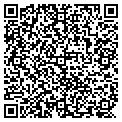 QR code with Mount Susitna Lodge contacts