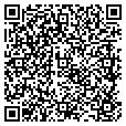 QR code with Aurora Charters contacts