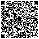 QR code with Roy's Building & Remodeling contacts