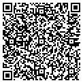 QR code with Prince Wales Taxidermy & Furs contacts
