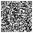 QR code with Kranich & Assoc contacts