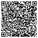 QR code with Mark Kaneski & Sons contacts