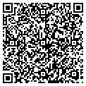 QR code with Bettles Field City Office contacts
