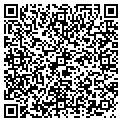 QR code with Kodiak Sanitation contacts