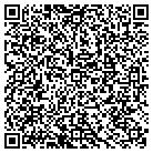 QR code with Anchorage Physical Therapy contacts