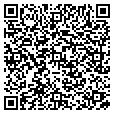 QR code with Bills Backhoe contacts