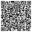 QR code with Beaver Creek Docks contacts