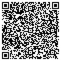 QR code with Ester Hatworks & Haberdas contacts