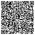 QR code with Whites Plumbing & Heating contacts